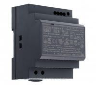 HDR-100-12