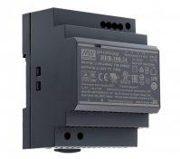 HDR-100-24