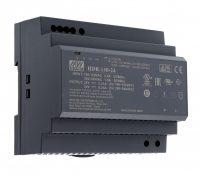 HDR-150-24
