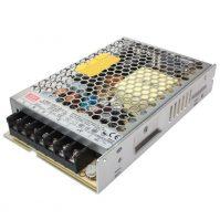 MW LRS-150-12 IP20 159x97x30 mm 12V DC