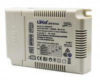 LED tápegység DIMM