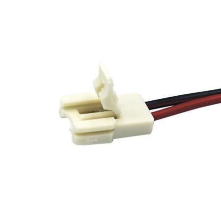B Toldó 8mm IP20 vezetékes