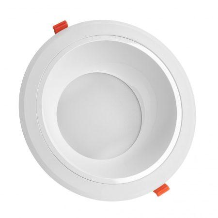 CEILINE III LED DOWNLIGHT 230V 25W 230X100mm WW