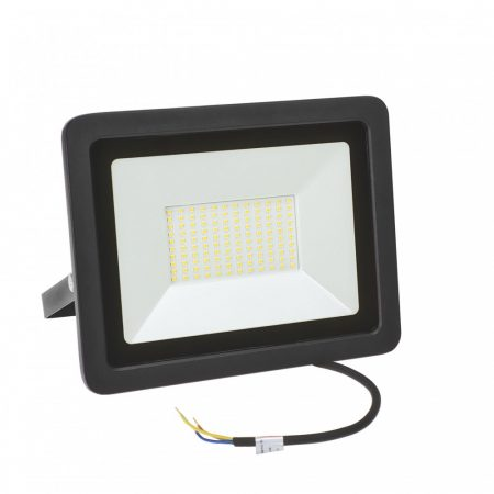 NOCTIS LUX 2 SMD 230V 100W IP65 CW fekete