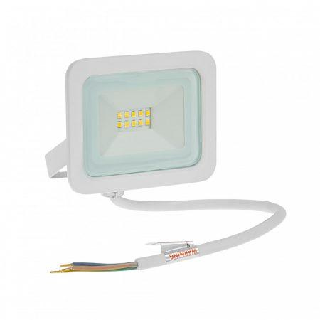 NOCTIS LUX 2 SMD 230V 10W IP65 CW fehér