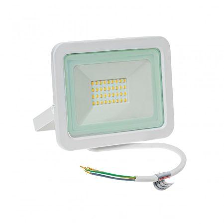 NOCTIS LUX 2 SMD 230V 30W IP65 CW fehér