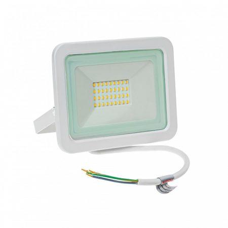NOCTIS LUX 2 SMD 230V 30W IP65 NW fehér