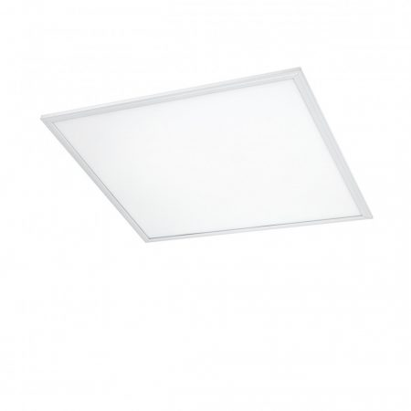 ALGINE LED 230V 32W IP20 600x600mm NW - 5 év garancia