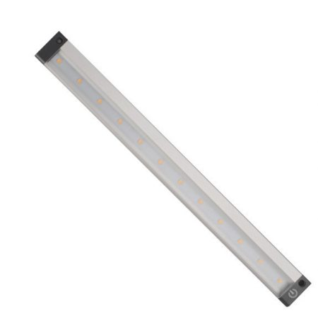 CABINET LINEAR LED 3,3W 12V 300mm NW