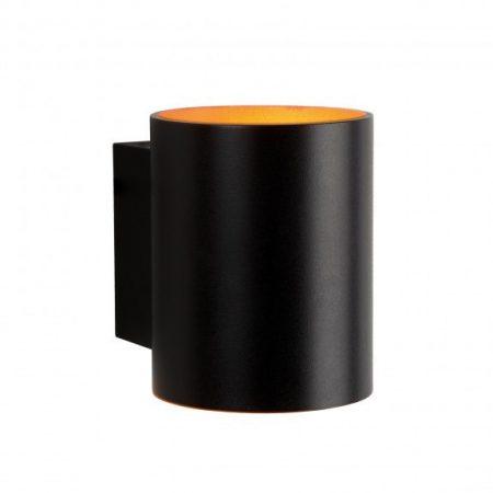 SQUALLA G9 IP20 tuba fekete/arany