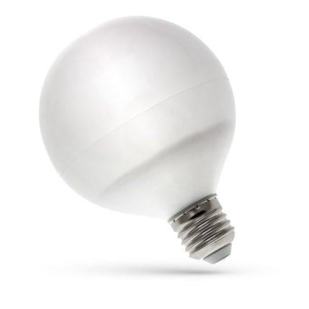 LED GLOB G95 E27 230V 13W CW