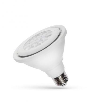 LED PAR30 E27 230V 11W WW