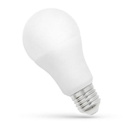 LED GLS E27 230V 13W ALU CW