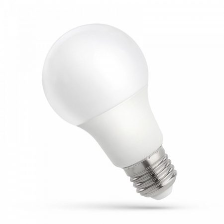 LED GLS E27 230V 11,5W=76W CW
