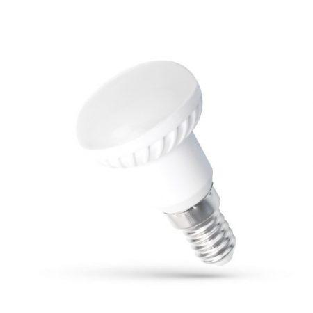 LED R39 E14 230V 3W WW