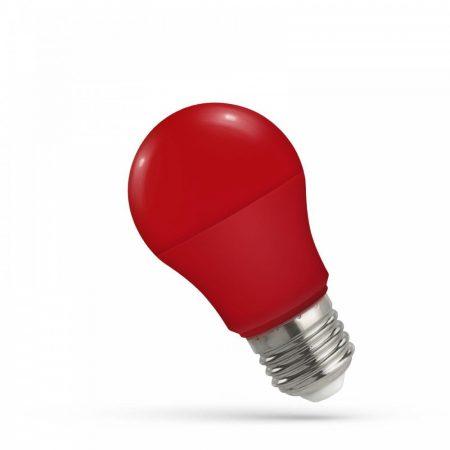LED GLS E27 230V 5W PIROS