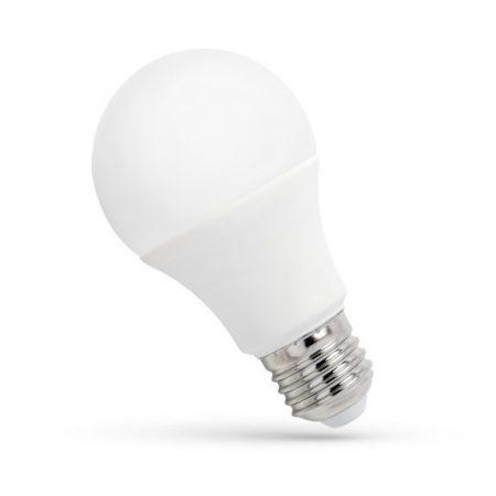LED GLS E27 24V 10W NW