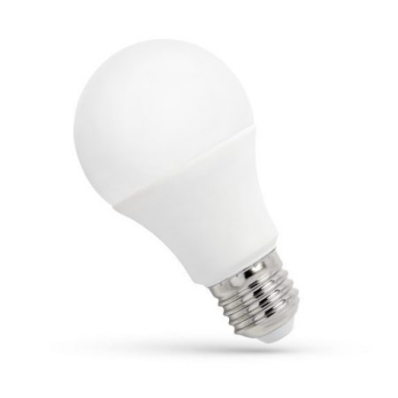 LED GLS E27 24V 13W WW
