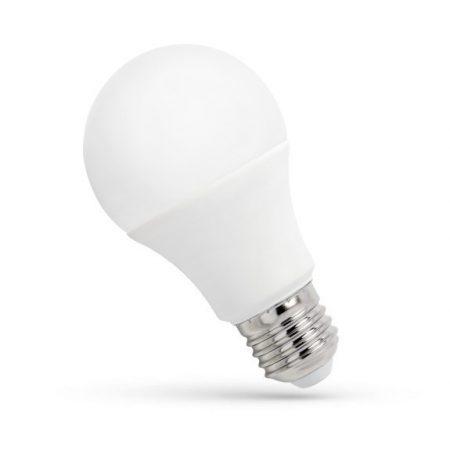 LED GLS E27 24V 13W NW