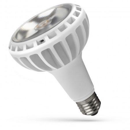 LED PAR30 E27 230V 20W CW Fehér
