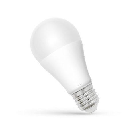 LED GLS E27 230V 15W 1600lm CW