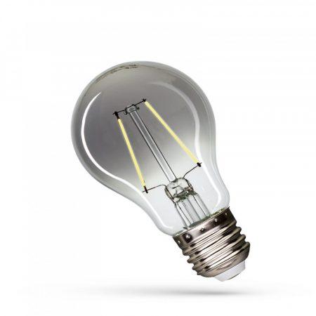 LED A60 E27 230V 2,5W COG NW Modernshine