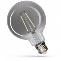 LED G95 E27 230V 4,5W COG NW Modernshine