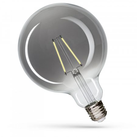 LED G125 E27 230V 4,5W COG NW Modernshine