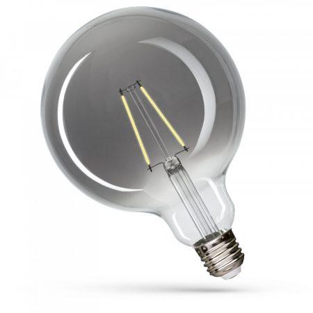 LED G125 E27 230V 4,5W COG NW Modernshine