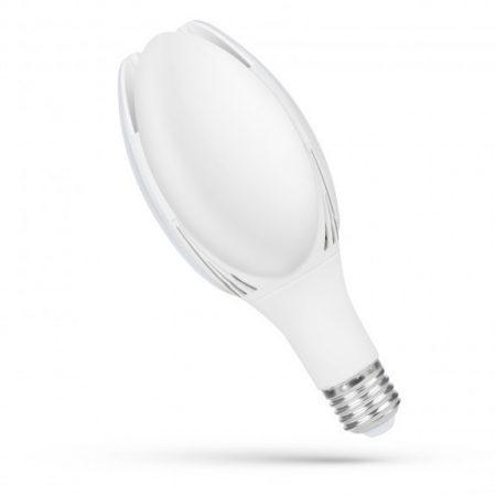 LED PARK LAMP ECO 50W E27 IP20 NW