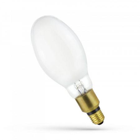 LED PARK LAMP  Premium COG 30W E27
